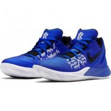 Кроссовки Nike Kyrie Flytrap 2 Оригинал 27.5см